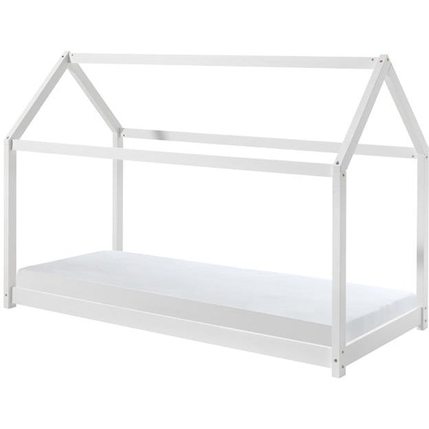 Cabane - Kids House Bed 90x200cm