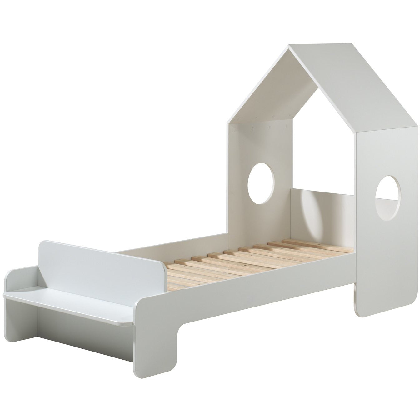 Casami House Bed 90x200cm