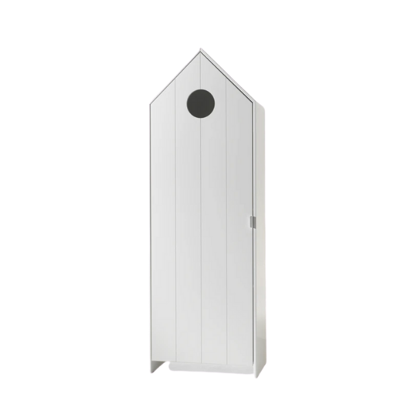 Casami - Beach House Kids Cupboard & Wardrobe