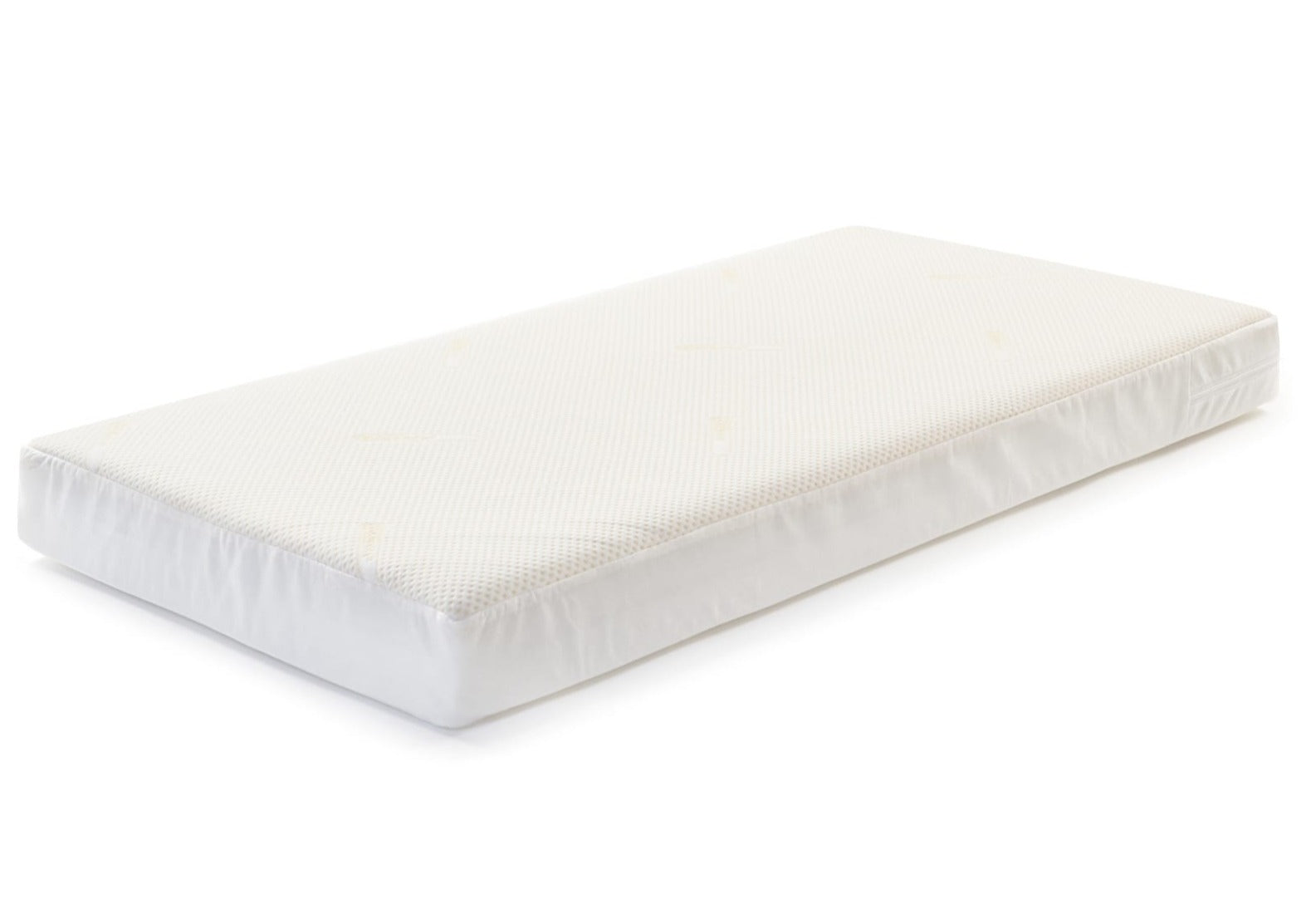 70x140cm CoolMax® Cot Mattress