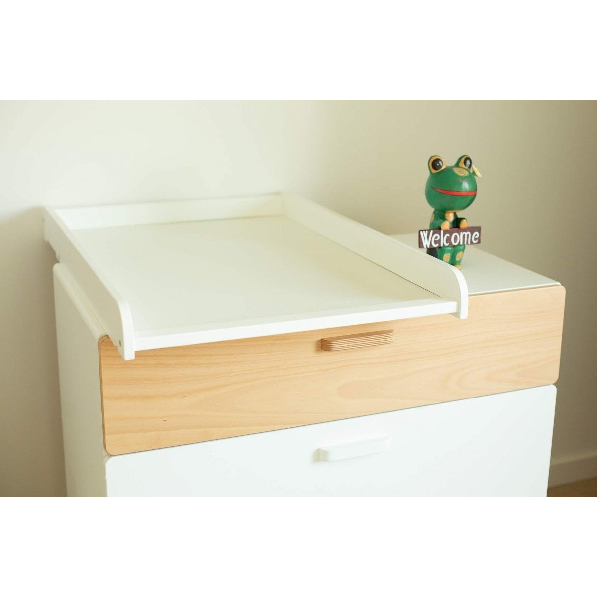 Hoppa - Baby Changing Table Top