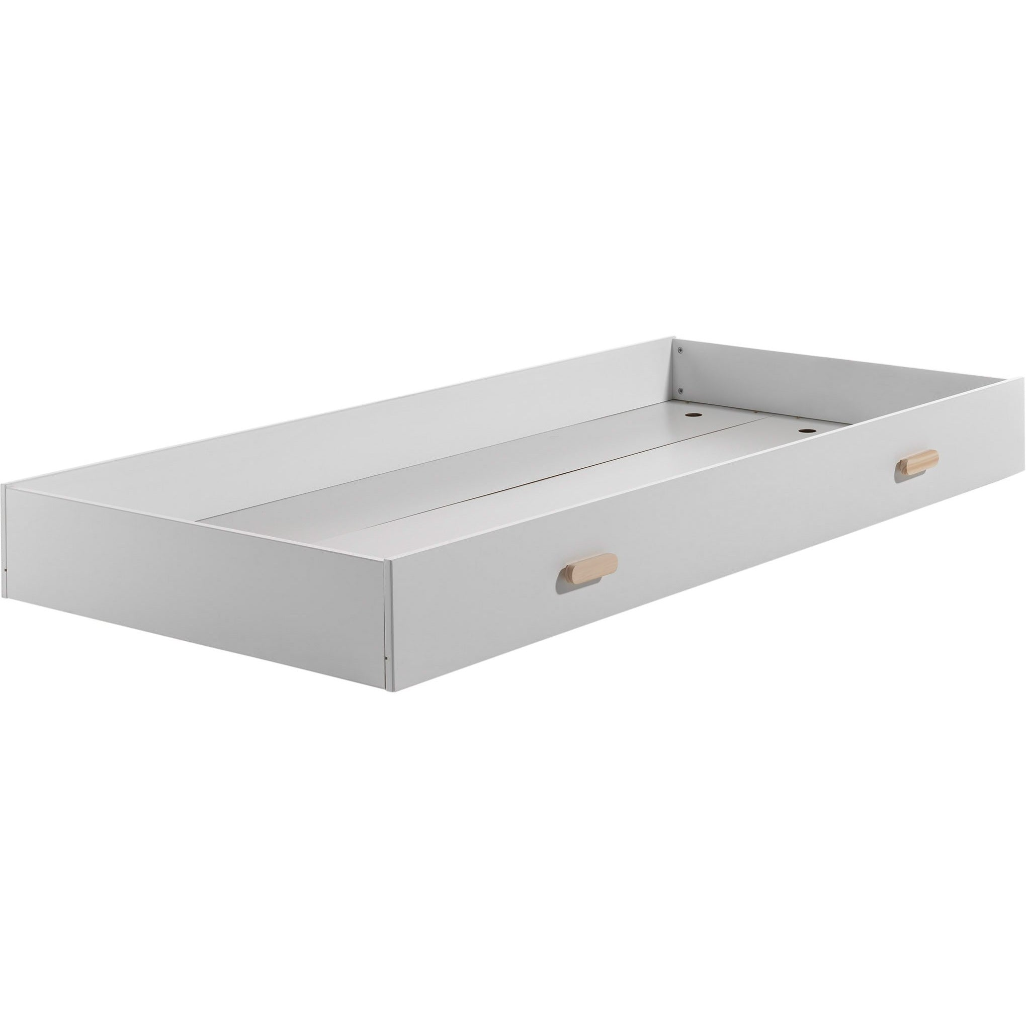 Trundle Drawer for Kiddy Single Bed