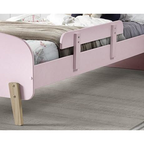 Guard Rail for Kiddy Single Bed