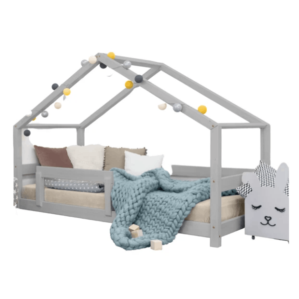 Lucky - Kids House Bed  from interie furniture