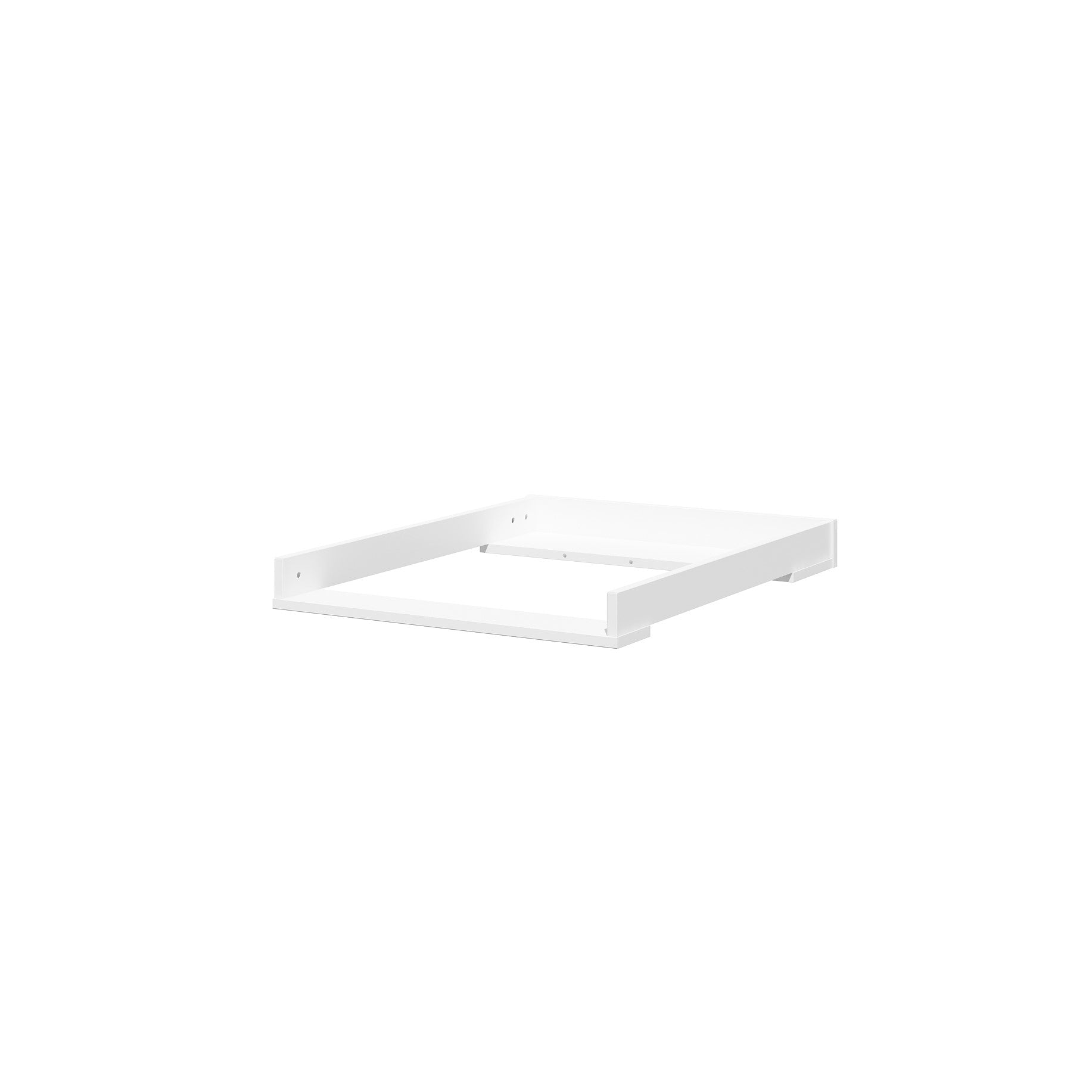 Pinette - Baby Changing Table Top