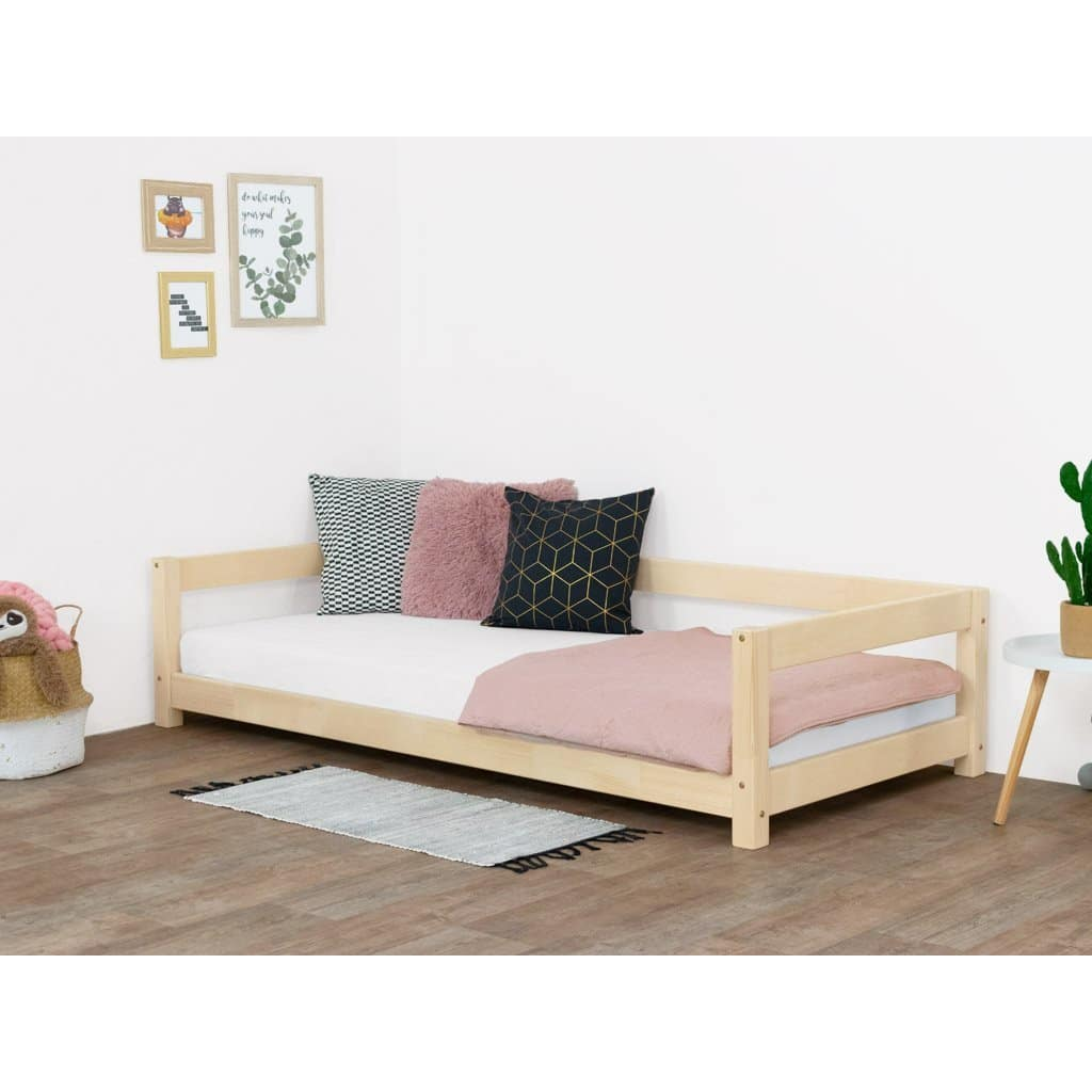 Picture of: Day Beds Interie