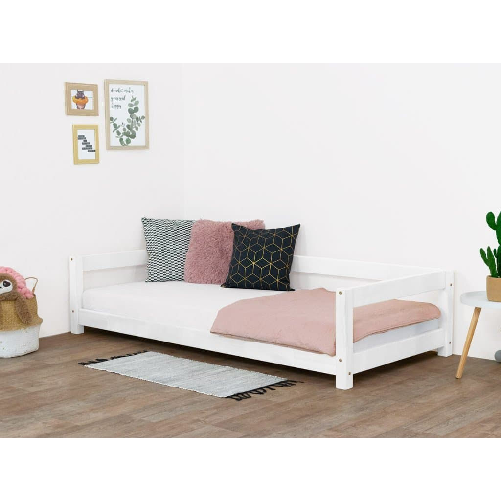Study - Kids Single Bed  from interie furniture
