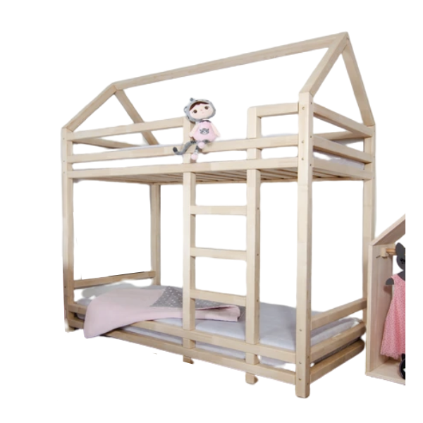Twiny - Kids Bunk Bed