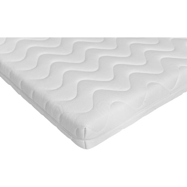 Up!cycle Mattress for Cot Bed