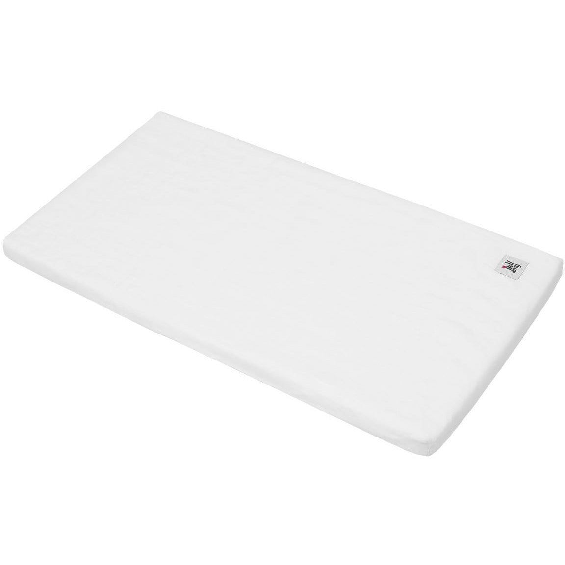 Up!cycle Changing Mat