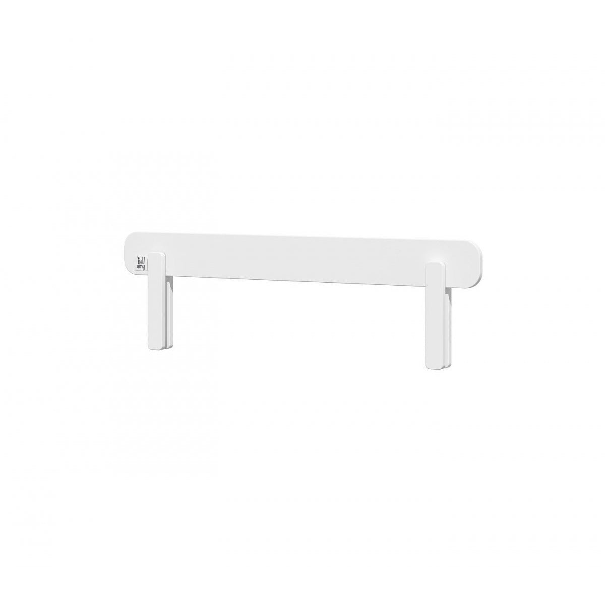 Pinette House Cot Bed - Guard Rail