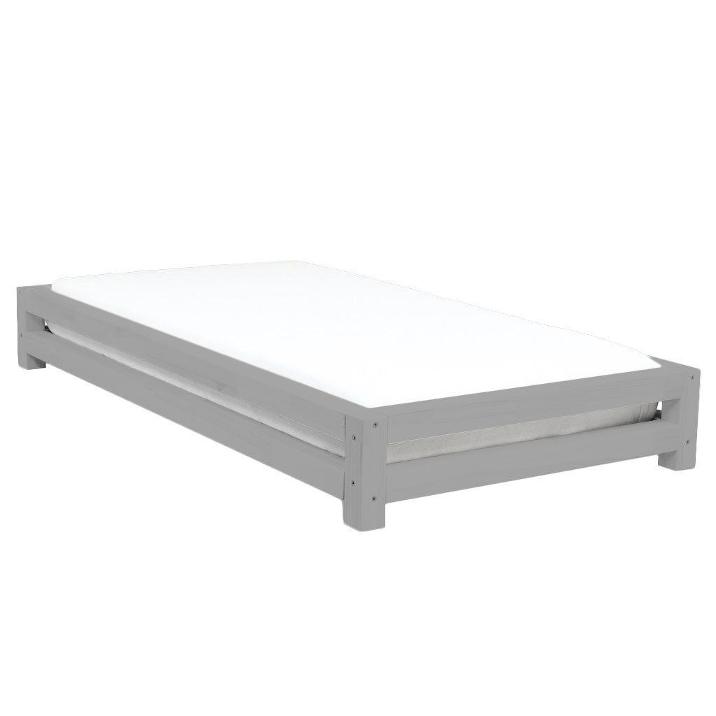 Japa - Kids Single Bed