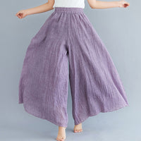 Eve Wide Leg Pants