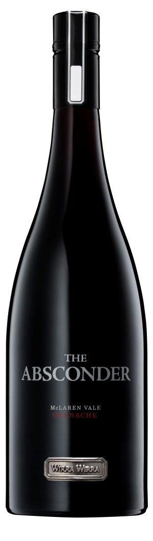 2019 The Absconder Grenache