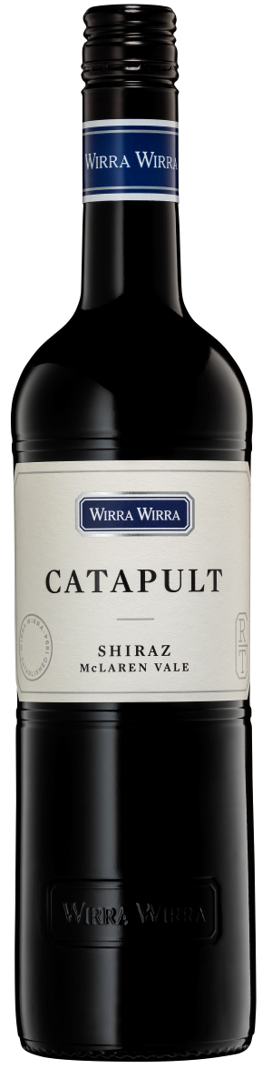2019 Catapult Shiraz