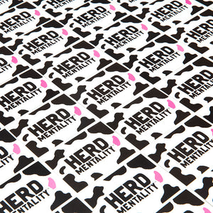 Herd Mentality Game by Big Potato
