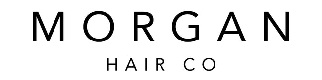 Morgan Hair Co