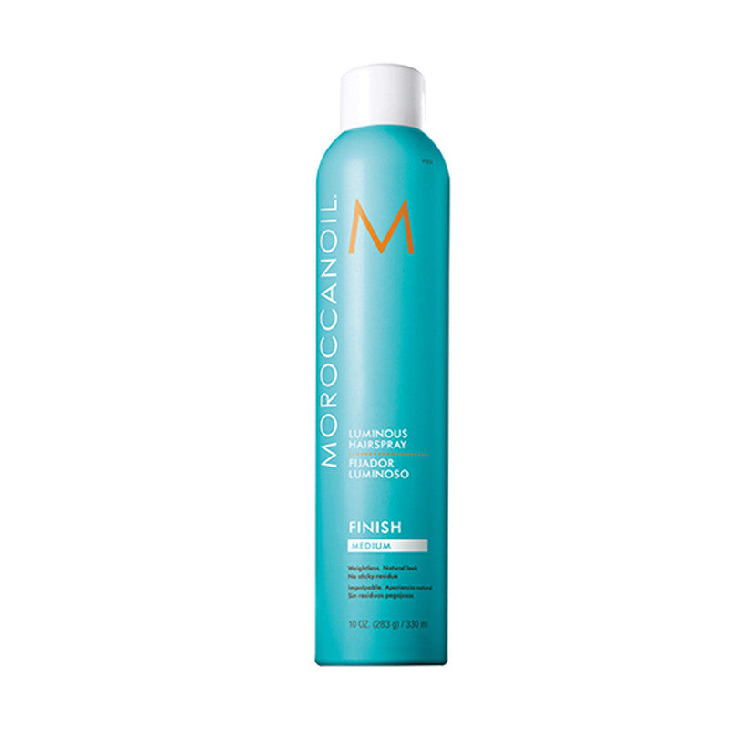 Luminous Hairspray - Medium Hold