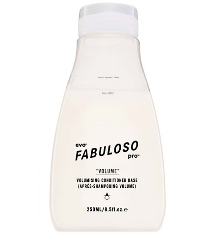 Evo Fabuloso Pro Volume Colour Conditioner