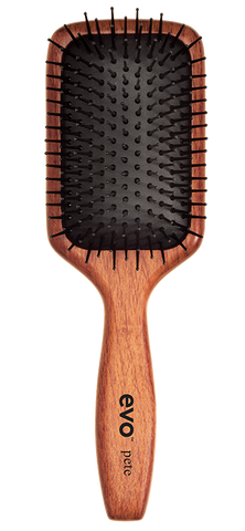 Pete Paddle Brush