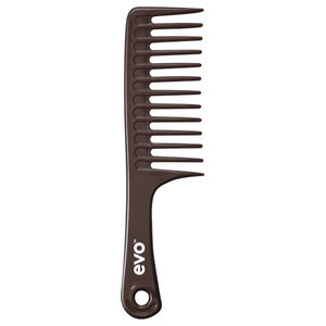 Roy Wide Tooth Comb
