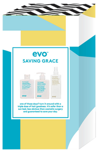 Saving Grace Hydrate Pack