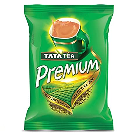 Tata Premium Tea - 500 GM