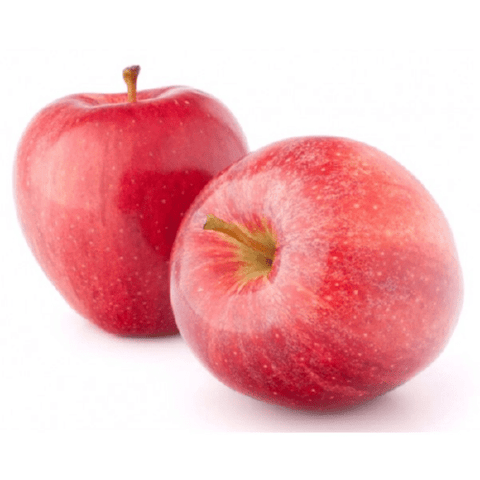 Apple Regular 1 KG