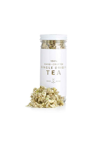 Mt. Olympus Herbal Tea