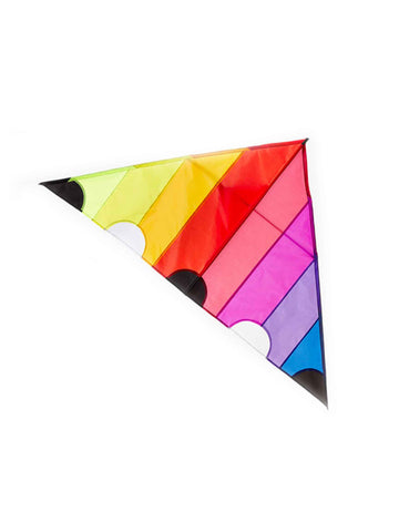 Kite: Sunset
