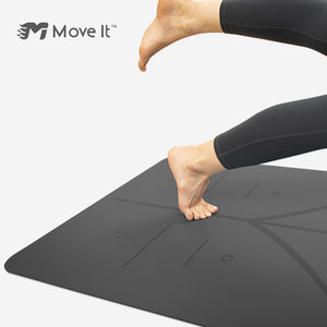 Move It Yoga