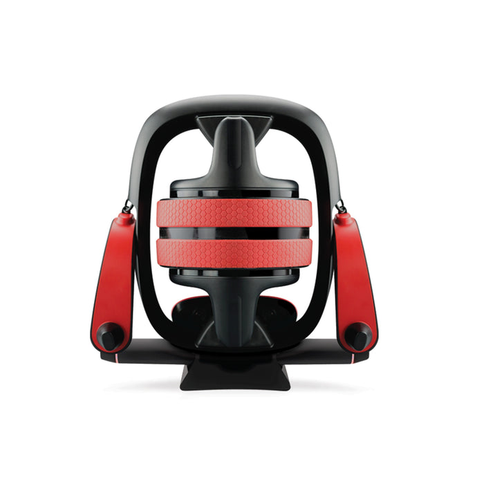 Move It Pro 4 in 1 home gym