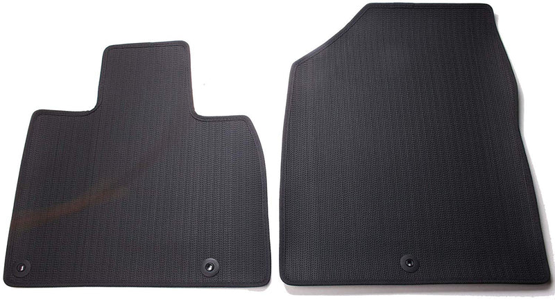 Full Carpet Floormat Set for Kia Telluride 2019 - 2021+