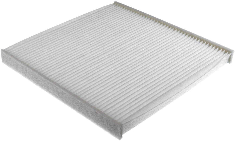 Premium Cabin Air Filter for Hyundai Equus and Genesis (971333M000)