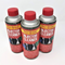 3-Pack Fourgreen Performance Fuel Injector Cleaner & Additive