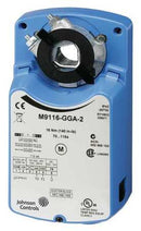 Johnson Controls M9116-GGA-2 | Voomi Air