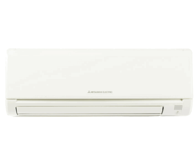 Mitsubishi Electric PKA-A24KA7