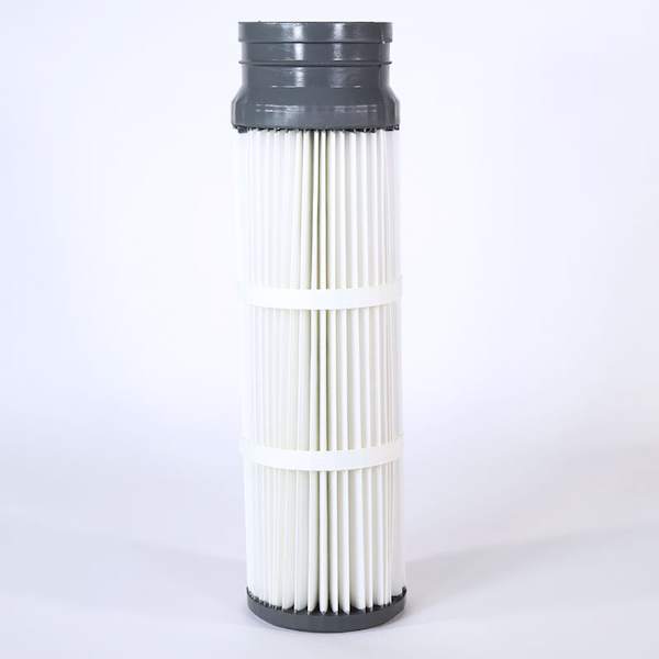TDC 80000881 - OEM Filter Replacement - Spunbond Polyester Media