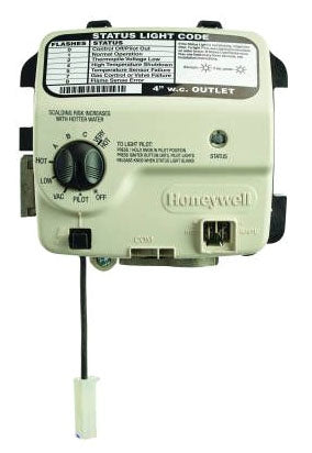 Honeywell WT8840B1500 | Voomi Air