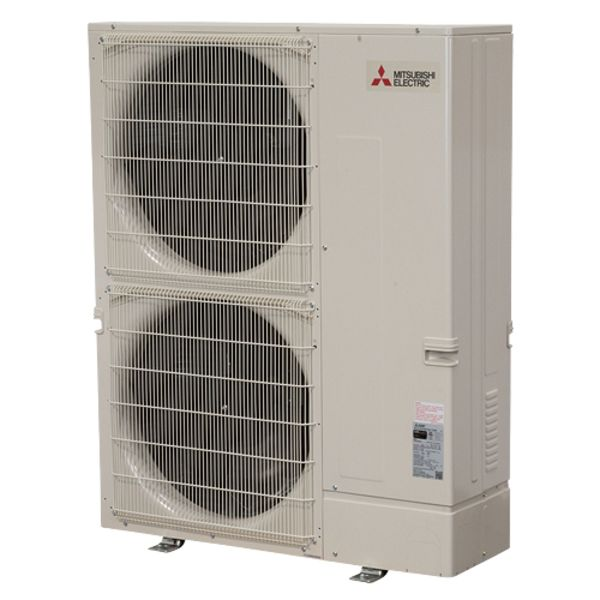 42000 BTUH Heat Pump Outdoor Unit  (PUZ-A42NKA7)