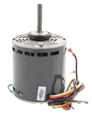Armstrong Air 69M79 - Blower Motor-1Hp 4 Spd 115V/1Ph/60Hz Replaces 32M9