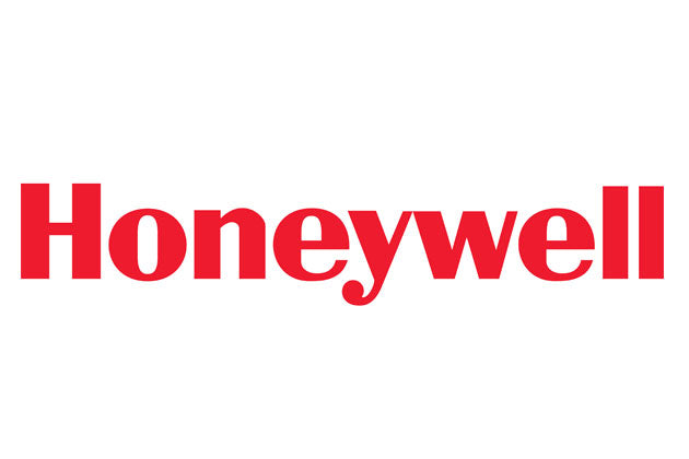 Honeywell 315781 | Voomi Air