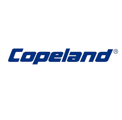 985-0110-01 COPELAND CONTROL DEMAND COOLING  (985-0110-01)