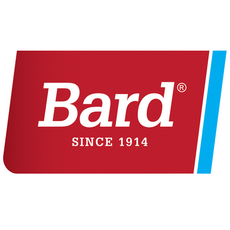 Bard 8000-862 - 8000-862 BARD COMPRESSOR REPLACES 8000-154  (8000-862)
