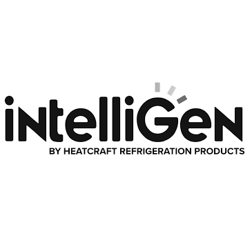 Bohn 28918001S - Intelligen IRC Board Replacement Kit  (28918001S)