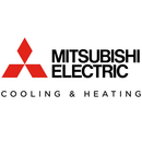 Mitsubishi Electric E12A54301