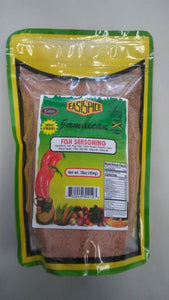 Easispice Seasonings