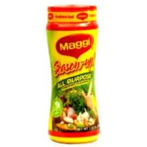 Maggi Season Up Seasonings