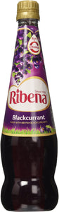 Ribena Blackcurrant 1L