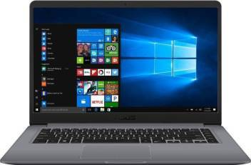 Asus X507UF Core i5 8th Gen - (8 GB/1 TB HDD/Windows 10/2 GB Graphics) EJ092T Laptop  (15.6 inch, Grey) - DefenceElectronics